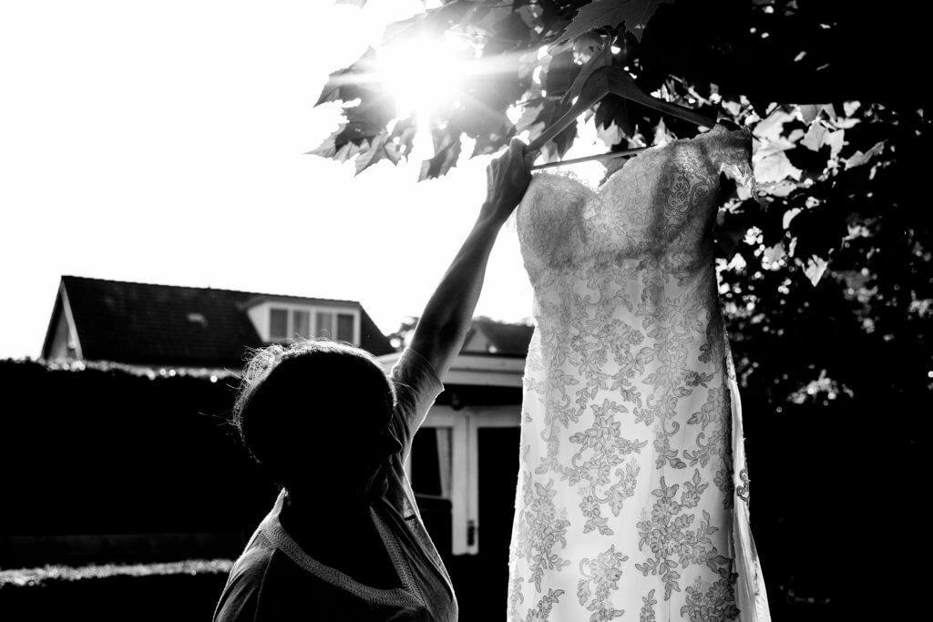 Bruiloft_Tobias-Lotte-6