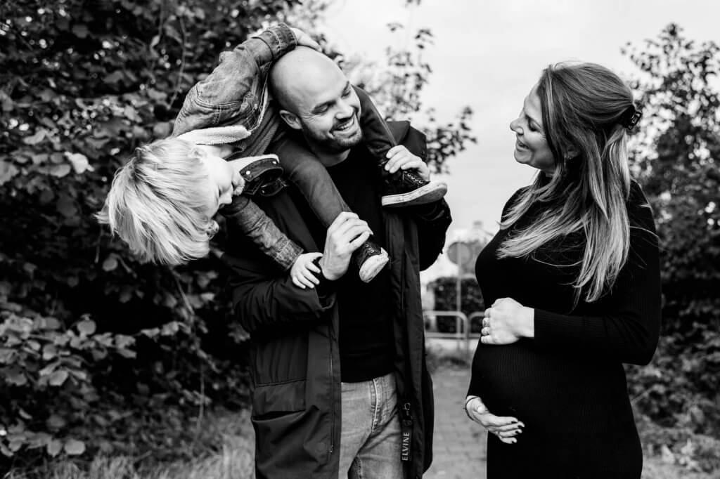 Zwangerschapshoot-69