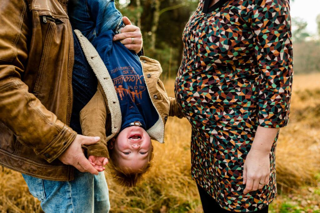 Zwangerschapshoot-79