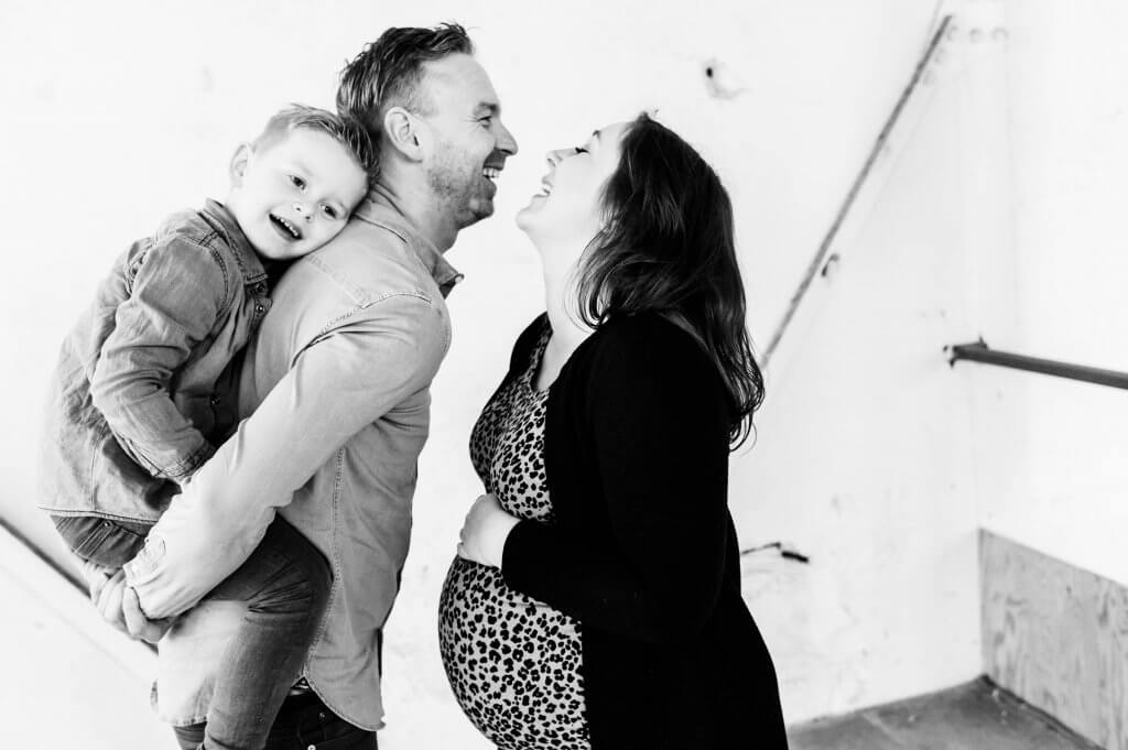 Zwangerschapshoot_Gerard_Fenne_Dani-35