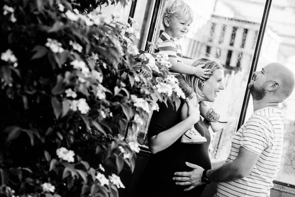 zwangerschapshoot2020-44