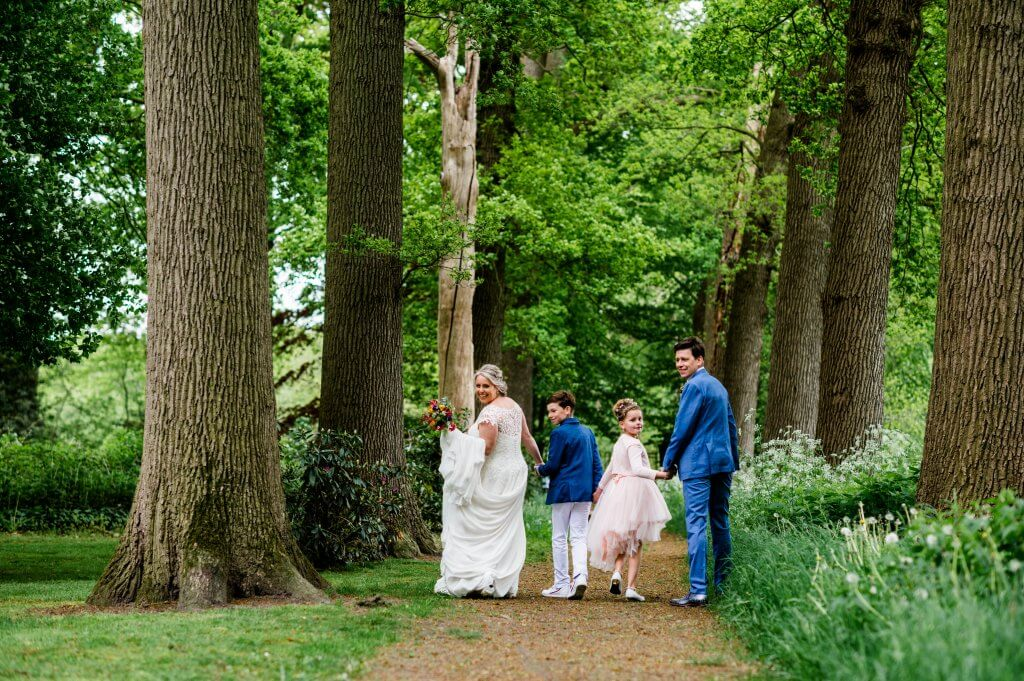 Bruiloft-Joeri-Annemiek-173