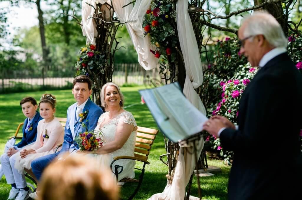 Bruiloft-Joeri-Annemiek-202