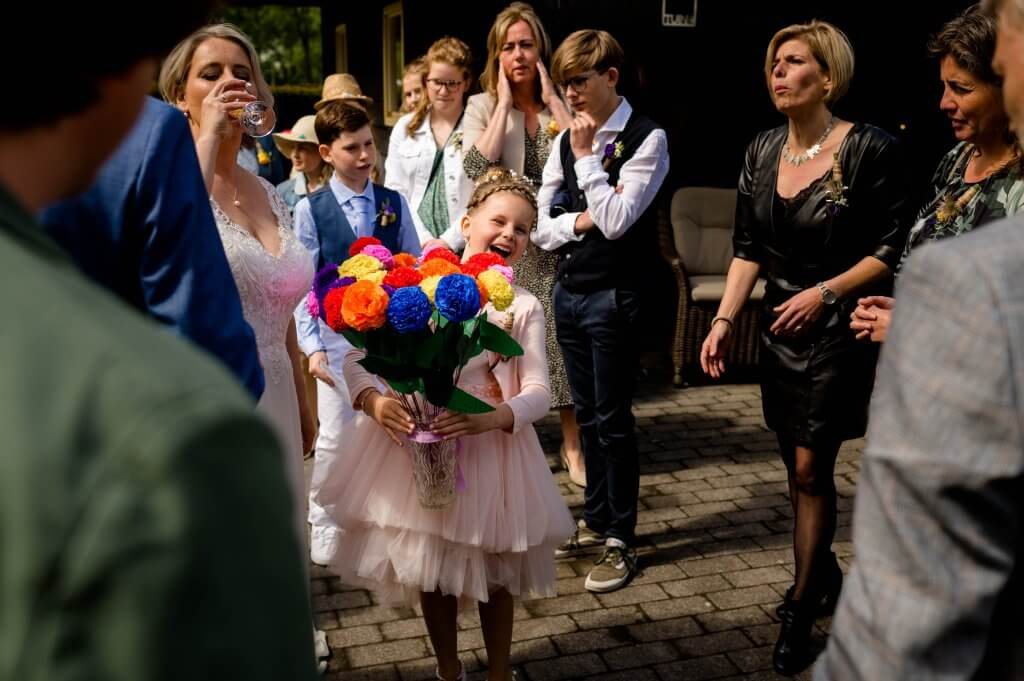 Bruiloft-Joeri-Annemiek-268