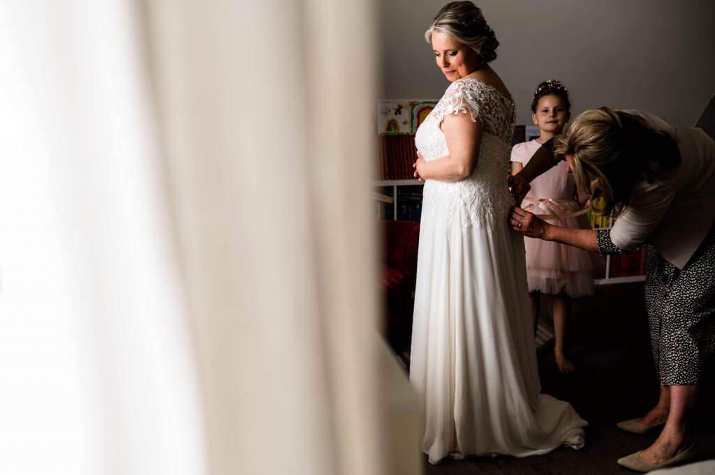 Bruiloft-Joeri-Annemiek-27