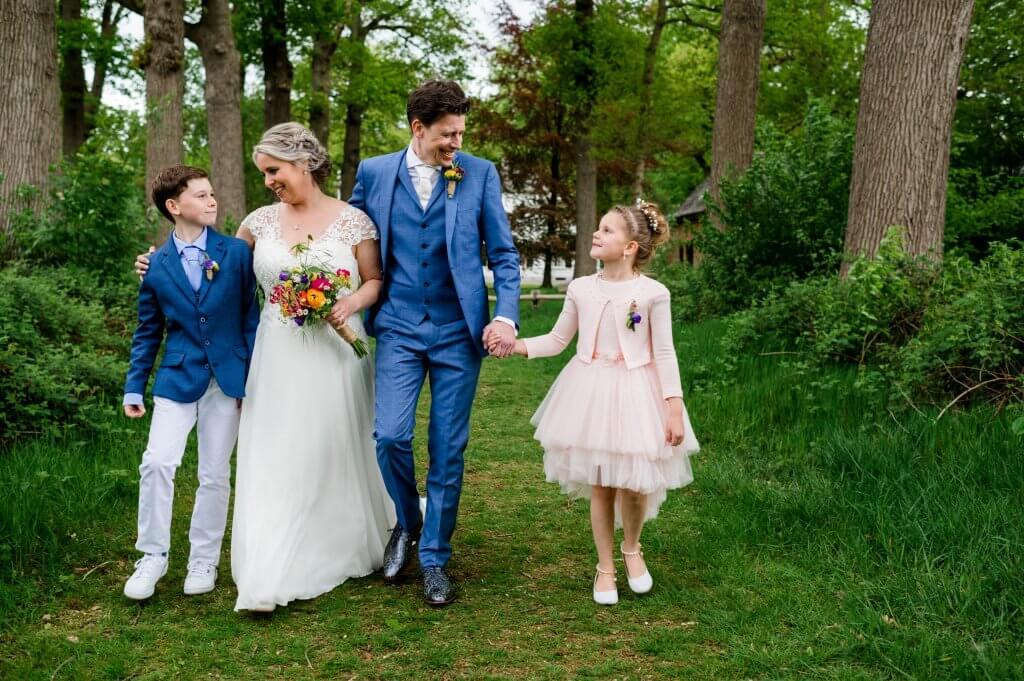 Bruiloft-Joeri-Annemiek-97