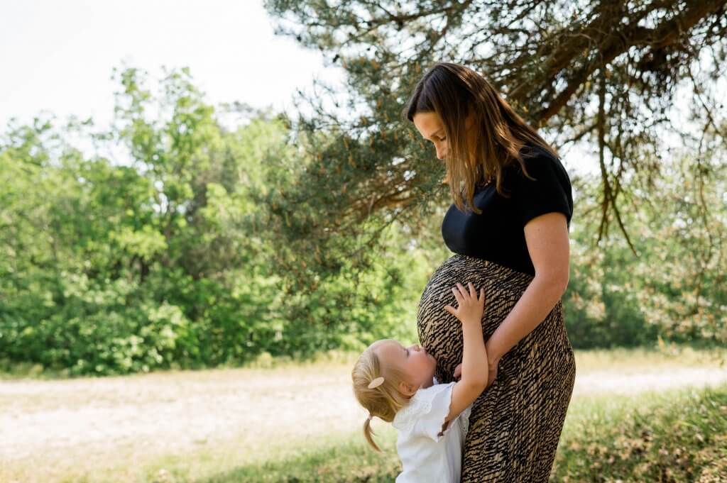 Zwangerschapshoot-71